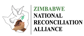 Zimbabwe National Reconciliation Alliance